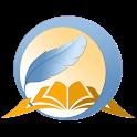 مكتبة السيد فضل الله العامة icon