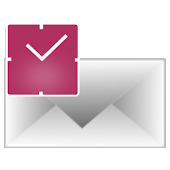 SMS Delay Tracker