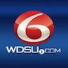 WDSU 6 icon