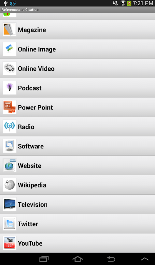 apa format generator website free