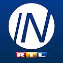 RTL INSIDE icon
