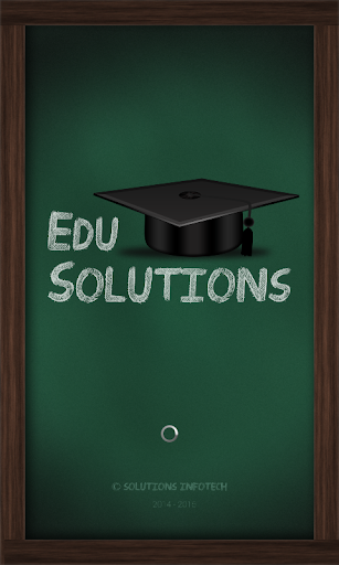 EduSolutions