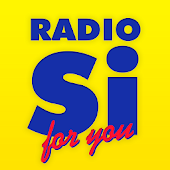 Radio SI Player