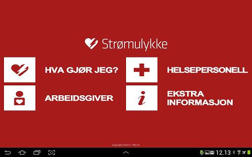 工具必備APP下載|Strømulykke 好玩app不花錢|綠色工廠好玩App