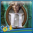 Mirror Mysteries 2 Full icon