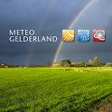 Meteo Gelderland icon