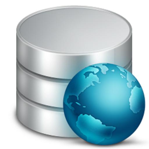 工具のTinyWebDB API Tester HD LOGO-HotApp4Game