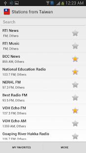 玩免費音樂APP|下載Radio Taiwan app不用錢|硬是要APP