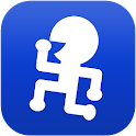 Smart e-SMBG -Diabetes lifelog icon