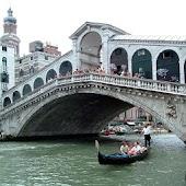 AddTo Venice