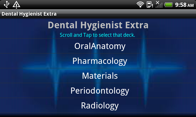 how to become a hygienist