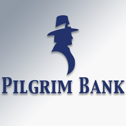 pilgrim bank Pilgrim bank in pittsburg, reviews by real people yelp is a fun and easy way to find, recommend and talk about what's great and not so great in pittsburg and beyond.