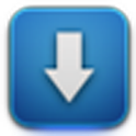 Fast Installer icon
