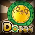 Mako Dozer logo