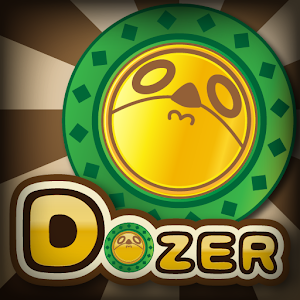Mako Dozer for PC and MAC