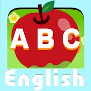 Learning English - Tap English