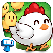 Animal Line Crossing - Pets 1.2.1 APK for Android