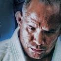 Best of Roy Harris Jiu Jitsu icon