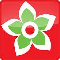 TTRmAPP icon