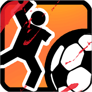 Swing Striker for PC and MAC