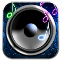 80 tv-series Ringtones icon