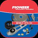 Pioneer Auto Parts
