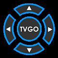 TVGO Canli Tv APK for Bluestacks