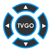 Download TVGO Canli Tv APK for Laptop