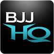 BJJHQ The J.. file APK for Gaming PC/PS3/PS4 Smart TV