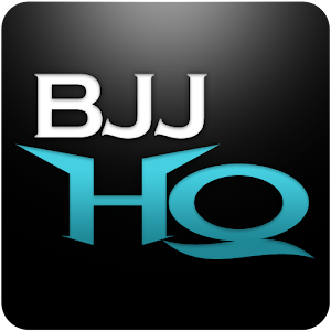 BJJHQ The Jiu Jitsu Deal App