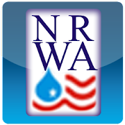 NRWA Water Operations 2.0 Icon