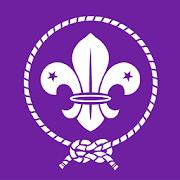 App Boy Scout Translator APK for Windows Phone