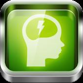 Who Got Brains - Mind Games