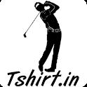 Tshirt Mart icon
