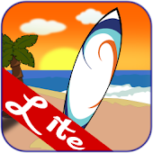 Surf Rock Lite