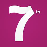 7th Sense Psychics - Daily Horoscopes, Readings