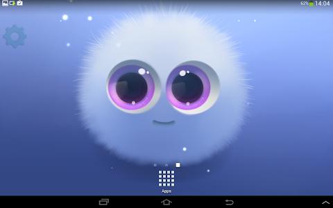 Fairy Puff Pro v1.0.6