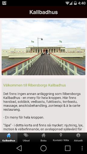 Ribersborg Kallbadhus