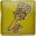 Escape From Cottage icon