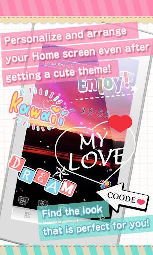 Stamp Pack: Message II 1.3 Windows u7528 1