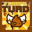 Flappy Turd APK