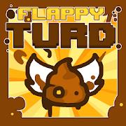 Flappy Turd 1.11