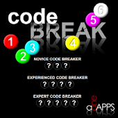 a1APPS codeBreak