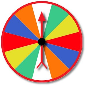 Online Game Spinner