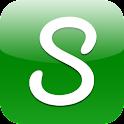 Social Status HD icon