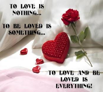 娛樂必備免費app推薦|Romantic Love Pics線上免付費app下載|3C達人阿輝的APP