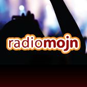 Radio Mojn