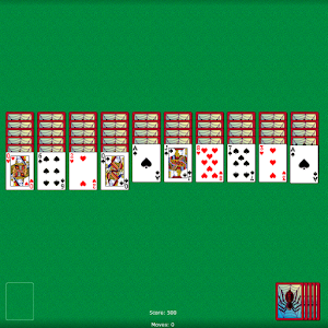 Games and solitaire hearts download