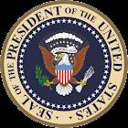 Presidential Speeches icon