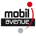 Mobil'Avenue PRO icon